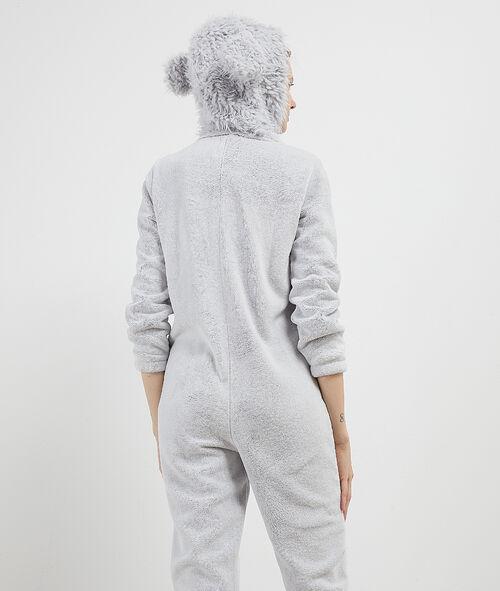 nouvelle arrivee chaussures de séparation prix compétitif Combinaison pyjama Chien