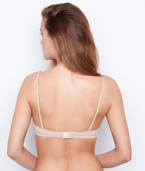 Lot de 4 prolongateurs de soutien-gorge;${refinementColor}