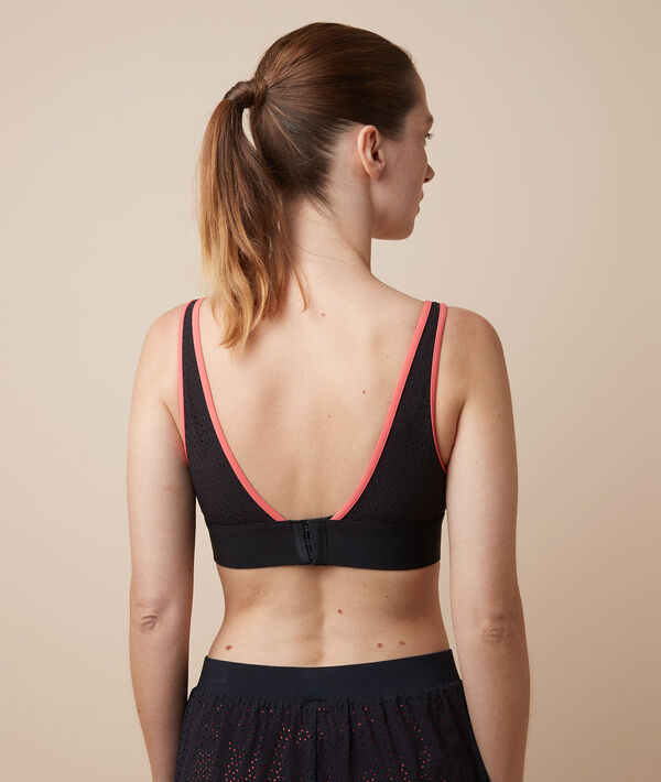 Brassière de training - Maintien medium;${refinementColor}