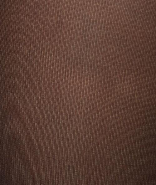 Collants semi-opaques 30D