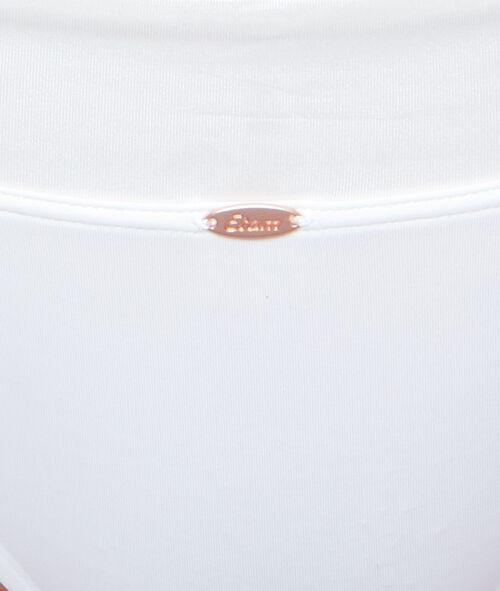 Tanga microfibre