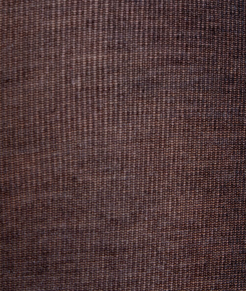 Collant opaque