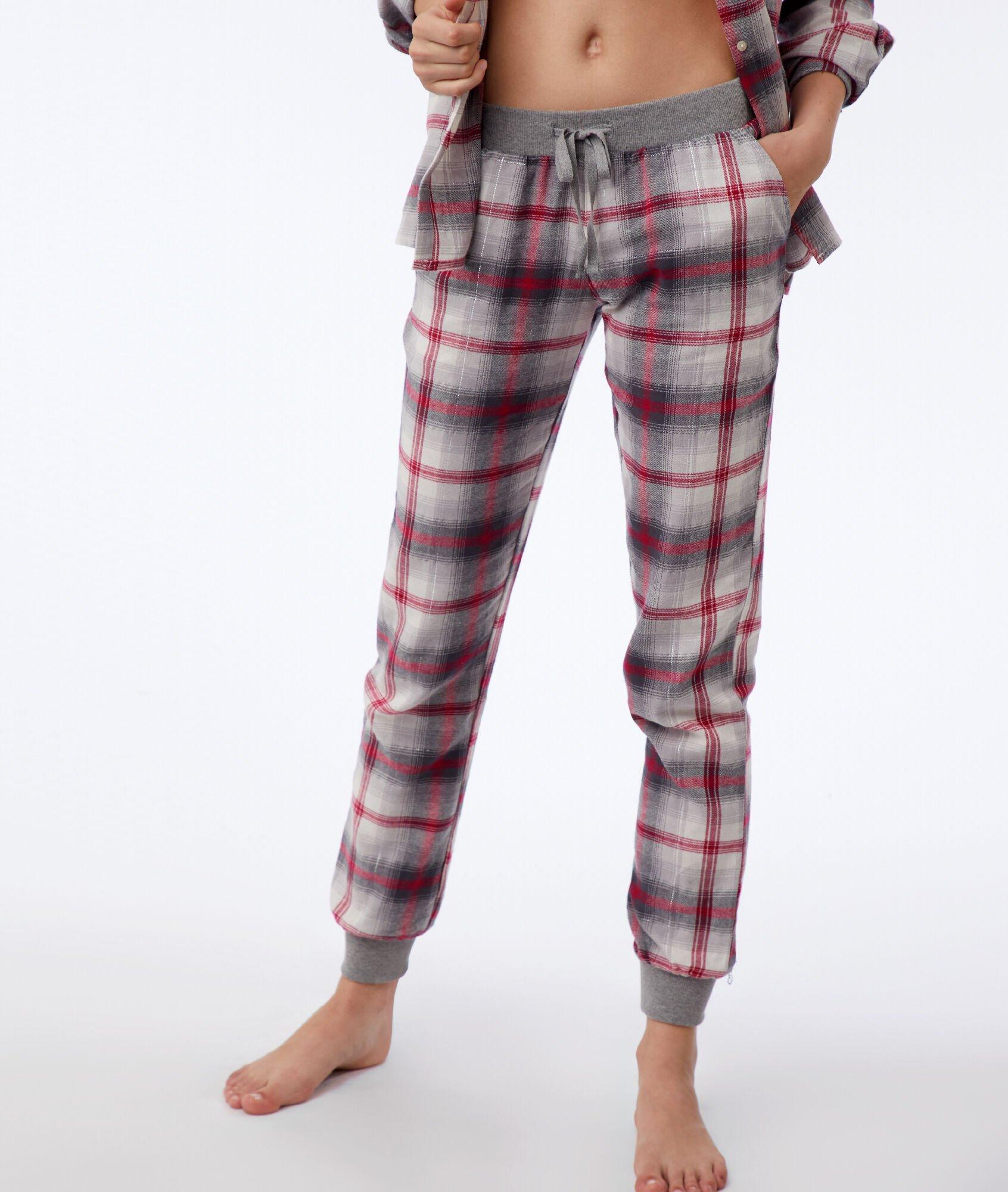 À Commander PyjamasLarge Commander Sur Choix PyjamasLarge Choix PyjamasLarge Sur À À Choix Commander ED2H9I