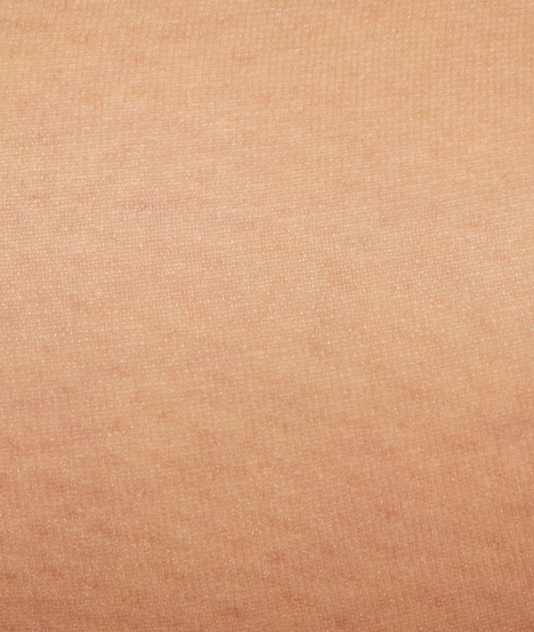 Collants voile embellisseur, 5D;${refinementColor}